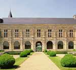 Musée de la préhistoire du Grand Pressigny  (16 km - 25 min)